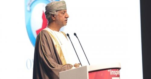 Oman news, Oman latest news, Oman day, Oman emerging as a digital hub amidst global digitisation, Muscat news