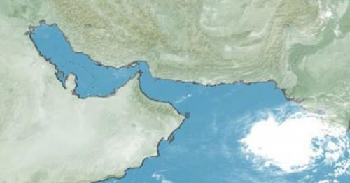 Oman Weather, Oman latest news, Oman news, Muscat news, Oman weather news, Oman weather updates, storm in Oman