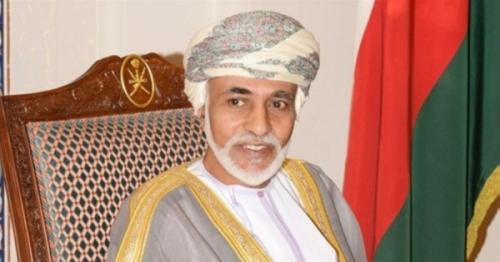 Oman Day, Oman latest news, Muscat news, latest Oman news, His Majesty sends greetings to Saudi Arabia, receives thanks from India