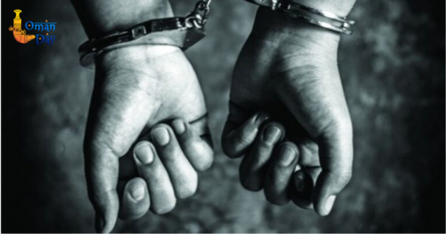 24 expats arrested in Oman