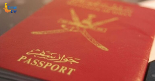 Royal Decree grants 19 expats citizenship of Oman