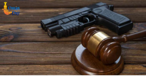 Thailand judge attempts suicide by shooting self in courtroom