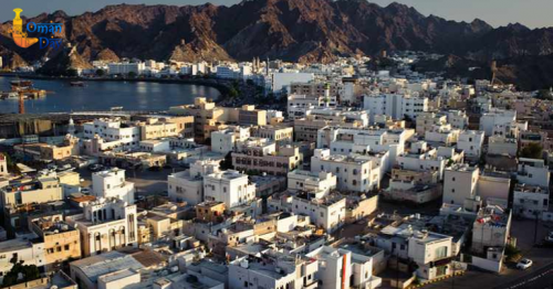 Oman weighs 38 projects for PPP-based implementation