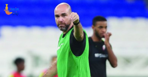 Asian champions Qatar take on Oman in key clash at home