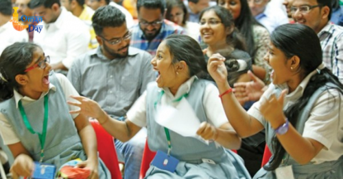 Over 80 schools eager to take part in Times, Shabiba quiz