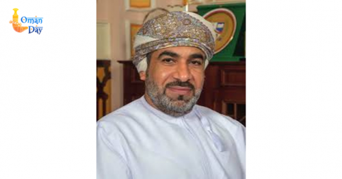 Operations underway to streamline taxi sector in Oman: Minister