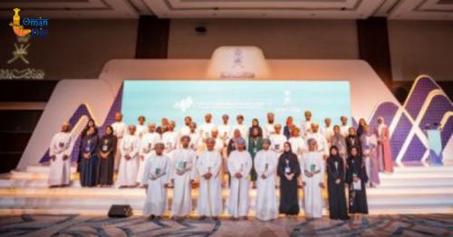1,000 Oman youths get 4th IR skills