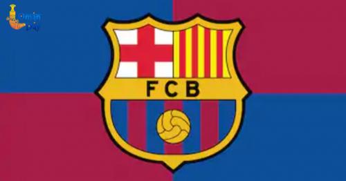 FC Barcelona surrender 1-0 lead, crash to shock 3-1 defeat