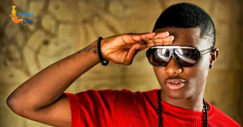 Nigeria: Wizkid is going to Sultanate of Oman