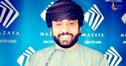 Al Mazaya Holding is promoting new sets of units at Oman's Al Mazaya Residence