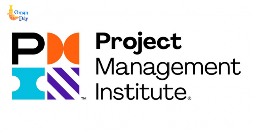 Project Management Institute Announces Finalists of the 2019 Project Management Office (PMO) of the Year Award