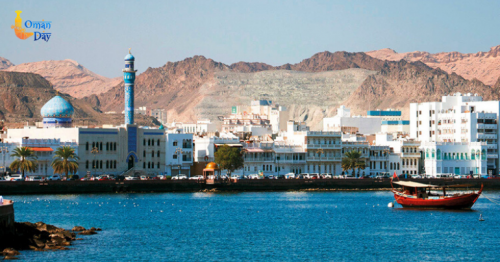 Oman clarifies on new tourist visa procedure