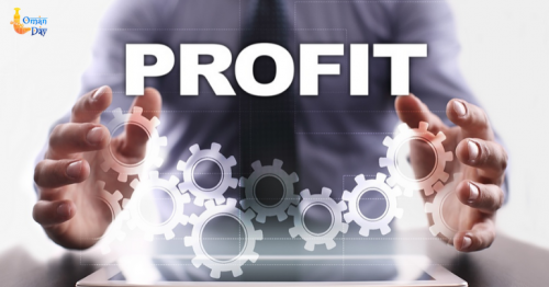 Labor Optimization Is Critical to Reducing Soaring Costs and Maximizing Profitability