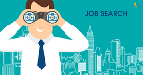 How to get a Job and Work in Oman