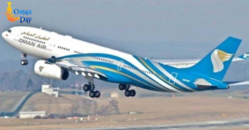 Oman Air suspends all flights to Milan