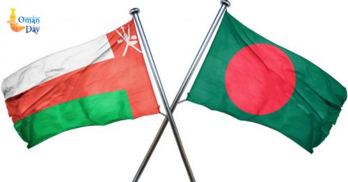 Envoy: Bangladesh has scope to send doctors to Oman