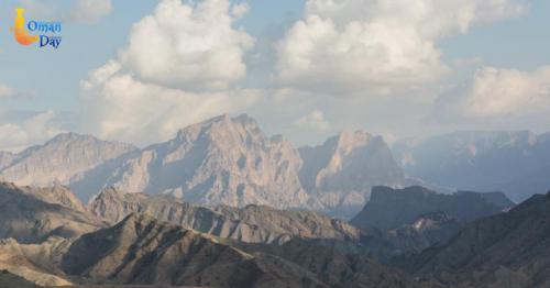 Coronavirus: Oman's tourism sector takes a hit