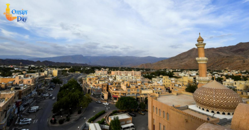 Oman approves budget cuts and enhances food reserves in response to coronavirus and drop in oil prices