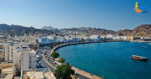 Coronavirus: Oman reports 9 new cases, 13 recoveries