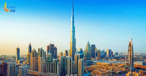 Covid-19: UAE & Oman lift ban on Zoom & some other similar apps amid Coronavirus