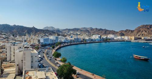 Oman halts flights to Pakistan, Nepal