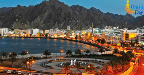 Coronavirus: Oman stops the printing of all newspapers
