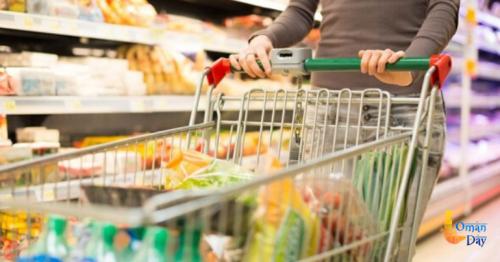 Coronavirus: Avoid taking children for shopping, says Ministry
