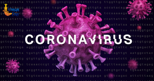 Oman registers second coronavirus death