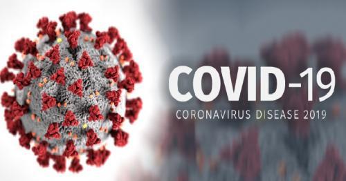 Saudi Arabia records 61 new cases of coronavirus, total to 2463