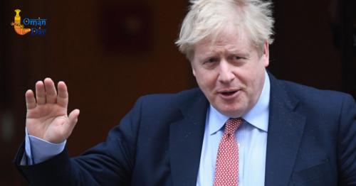 Covid-19: PM Boris Johnson in intensive care