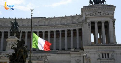 Italy's death toll from coronavirus close to 20,000