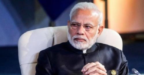 India extends lockdown till May 3