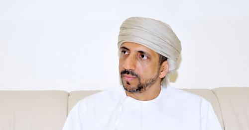 Musandam Governor Commends Community Commitment & Awareness in Curbing Covid-19