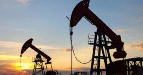 Special team formed to help recover US Texas oil industry