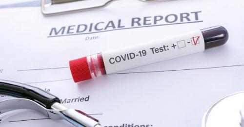 Here's when the COVID-19 epidemic is predicted to end in Oman