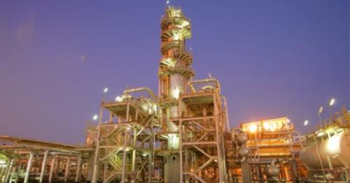 Oman's average daily oil output hits 946,968 barrels in April