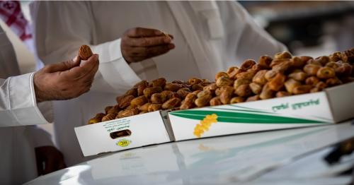 Saudi Arabia Boosts Spending on Food to Cope With Virus