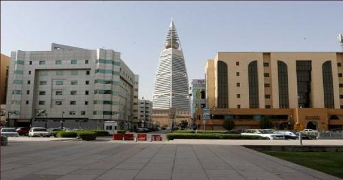 Saudi Arabia Supports Private Sector to Remain Strong in Light of COVID-19