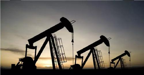 DME Oman crude up over 100% since production cuts implemented