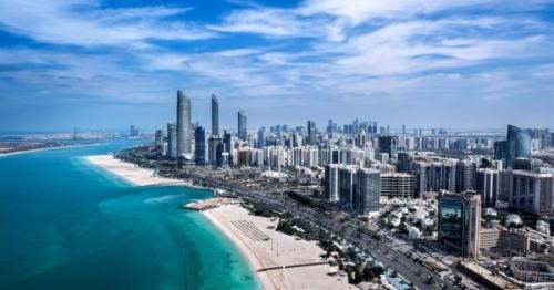 UAE welcomes return of foreign nationals holding valid residence visa from June 1st