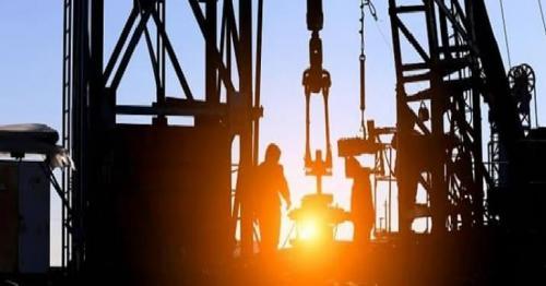 Kuwait and Saudi Arabia to restart Neutral Zone production