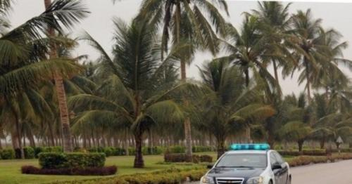 Seven expats arrested in Oman for violations