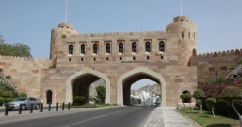 Muscat Governorate recorded 451 Covid-19 cases