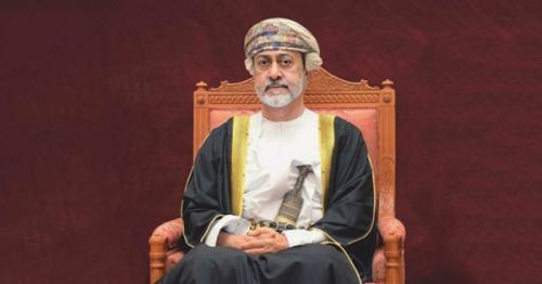 Diwan of Royal Court issues circular