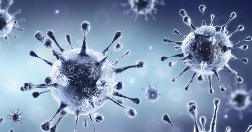 1124 new coronavirus cases reported in Oman