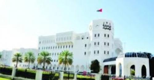 Avoid water ponds near lighting poles: Muscat Municipality