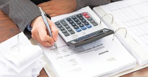 Income Tax Law changes applicable to companies only