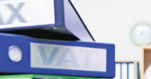 All you need to know about the VAT coming to Oman