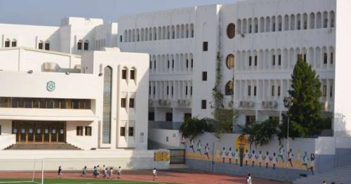 Indian schools in Oman seek opinion of parents in reopening survey