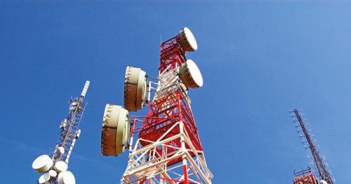 450 villages to get Internet